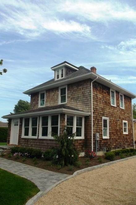 24. Single Family Home at Southampton Village Charmer Southampton, NY 11968