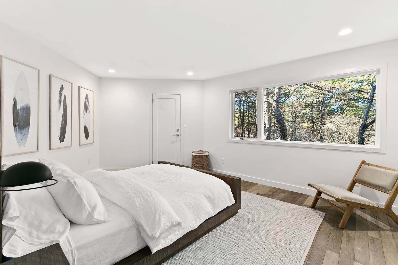 19. Single Family Home for Sale at Amagansett Perfection 14 Shipwreck Drive, Napeague, NY 11930