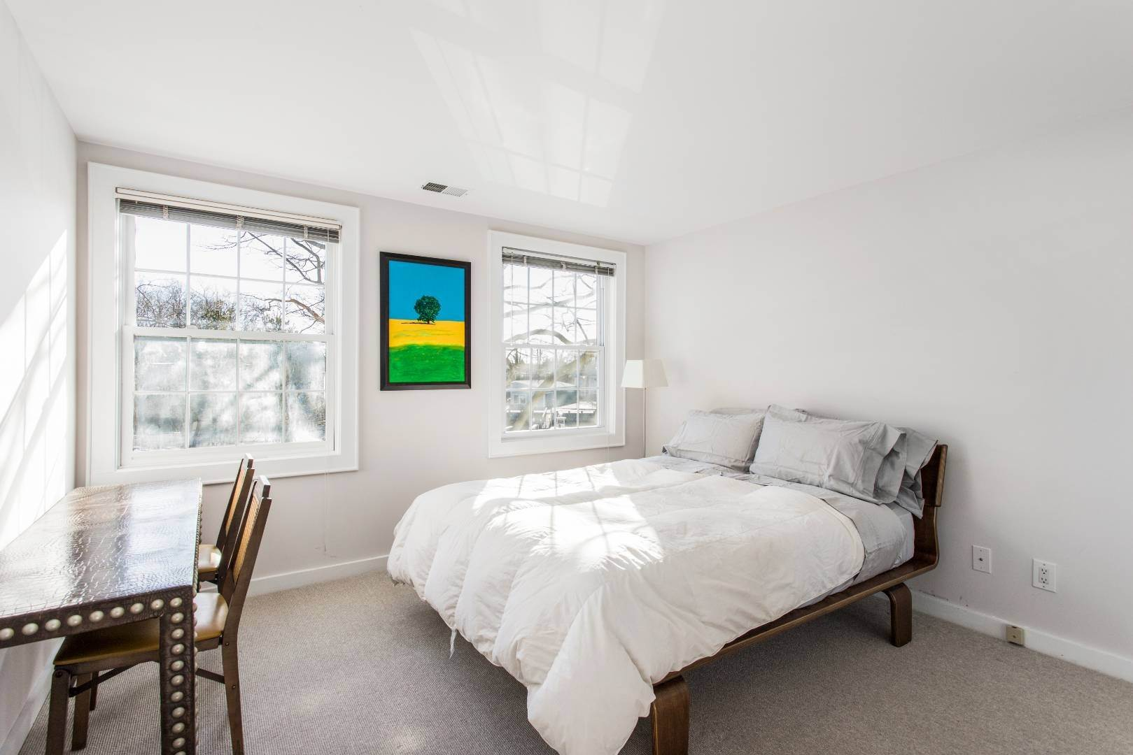 8. Condominiums for Sale at Vacation Vibes 41 Stirling Cove, Greenport Village, NY 11944