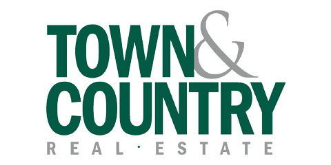 https://RealEstateAdminImages.gabriels.net/605/82669/town_country_new.png