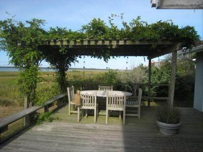 2. Single Family Home at Cottage Close To The Ocean Southampton, NY 11968