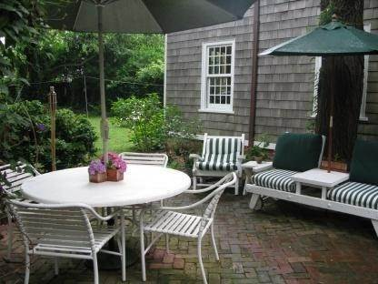 19. Single Family Home at Captain's Row Sag Harbor Sag Harbor, NY 11963