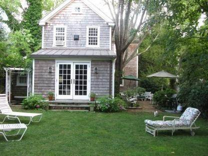 17. Single Family Home at Captain's Row Sag Harbor Sag Harbor, NY 11963