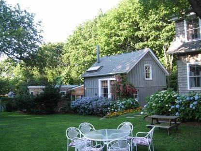 24. Single Family Home at Water Mill Rental Water Mill, NY 11976
