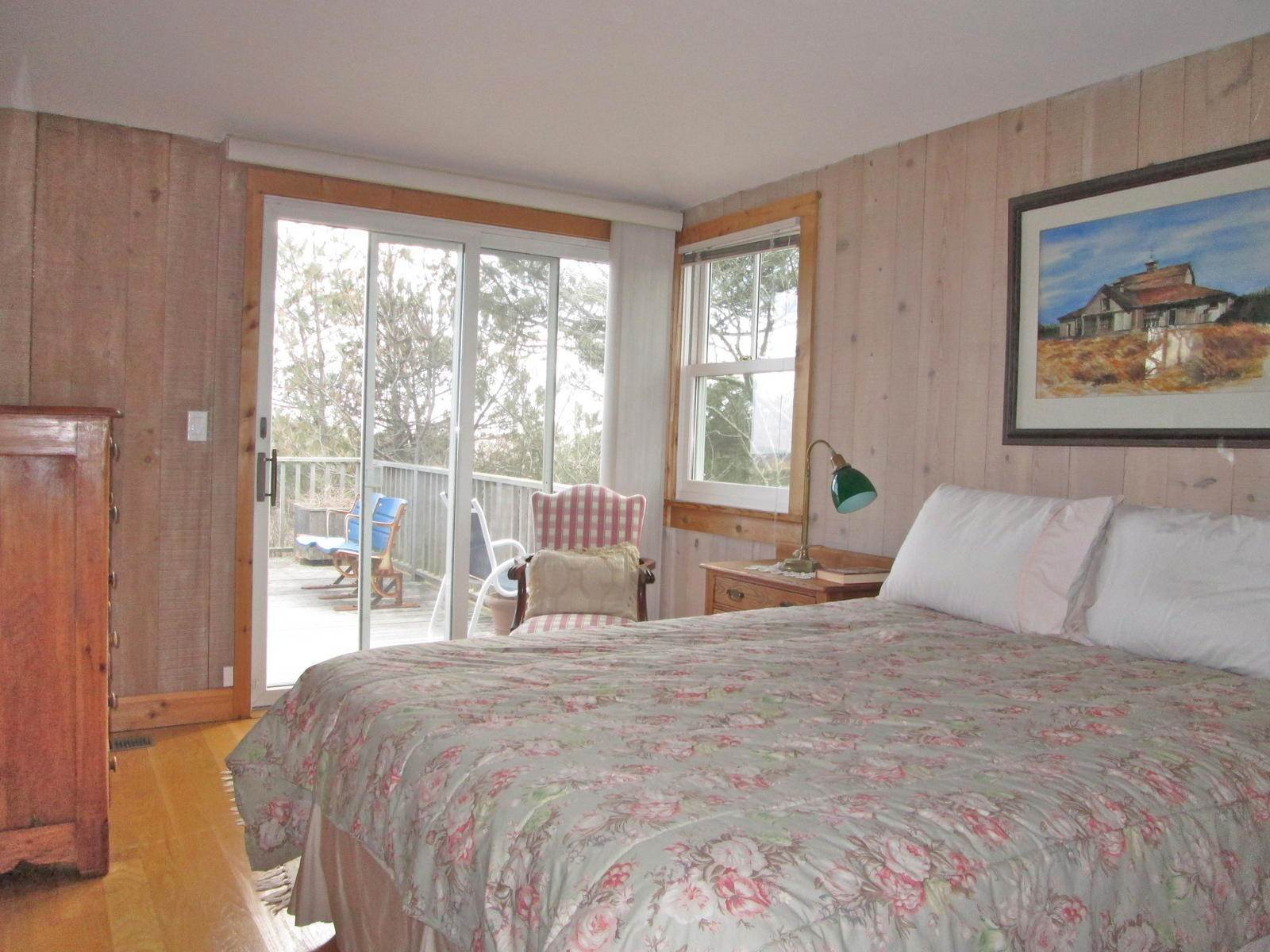 25. Single Family Home at Amagansett Oceanfront Amagansett, NY 11930