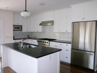 6. Single Family Home at Wonderful Wainscott Wainscott, NY 11975
