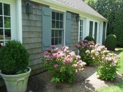 15. Single Family Home at Wonderful Wainscott Wainscott, NY 11975