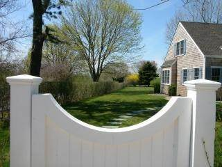 8. Single Family Home at Wonderful Wainscott Wainscott, NY 11975