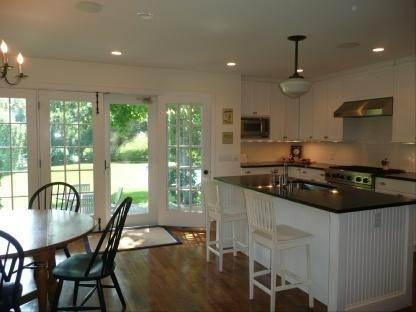 7. Single Family Home at Wonderful Wainscott Wainscott, NY 11975