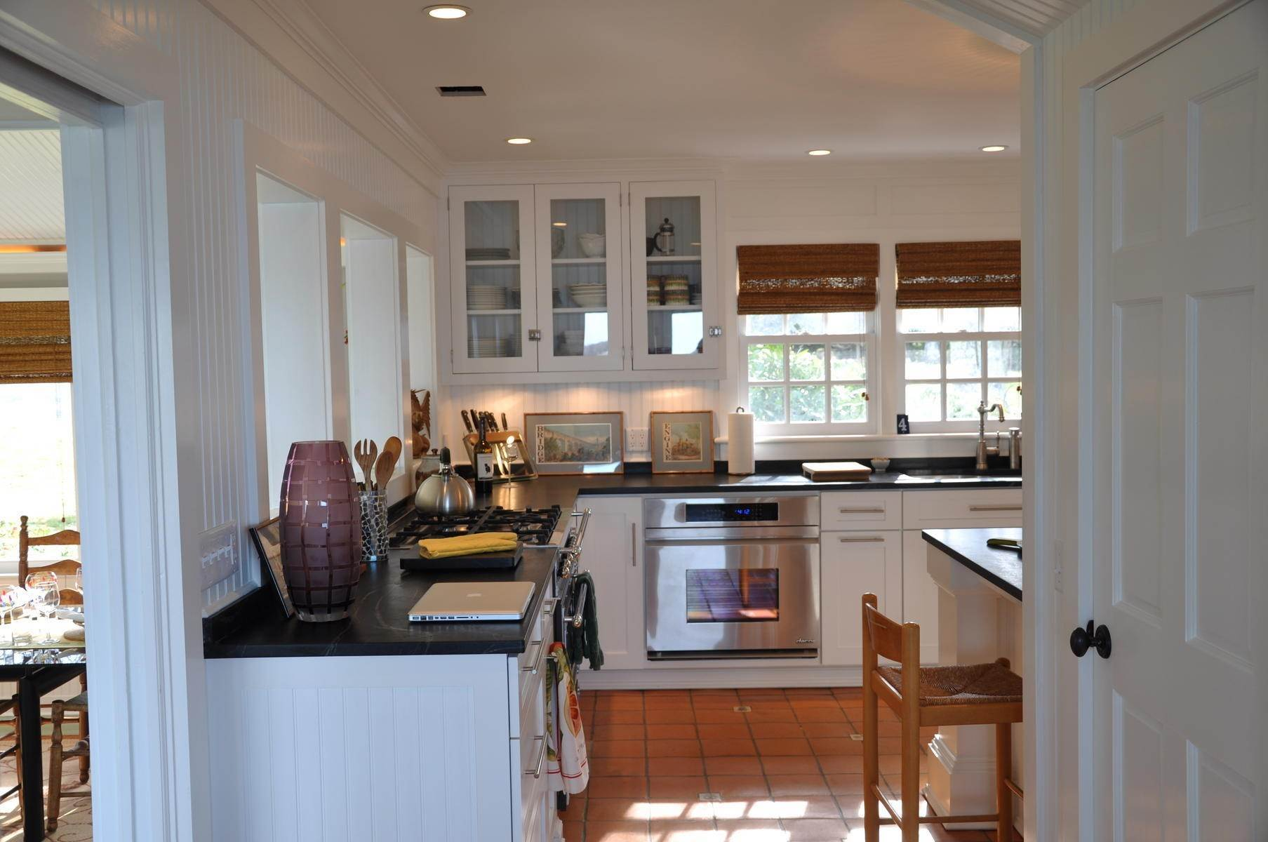 2. Single Family Home at Spectacular Waterfront In Sag Harbor Sag Harbor, NY 11963