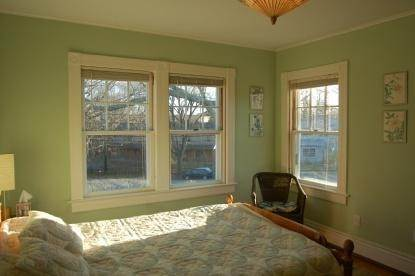 9. Single Family Home at Sag Harbor Village Summer Rental Sag Harbor, NY 11963