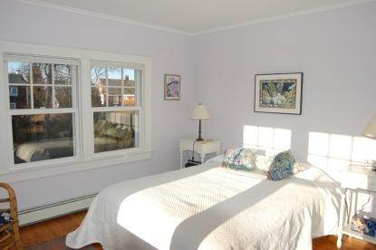 7. Single Family Home at Sag Harbor Village Summer Rental Sag Harbor, NY 11963