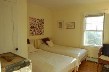 12. Single Family Home at Sag Harbor Village Summer Rental Sag Harbor, NY 11963