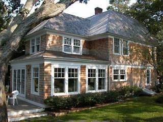 2. Single Family Home at Sag Harbor Village Summer Rental Sag Harbor, NY 11963