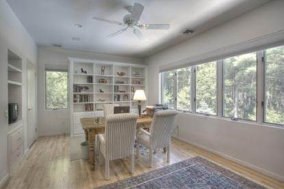 15. Single Family Home at Tennis And Privacy In East Hampton East Hampton, NY 11937