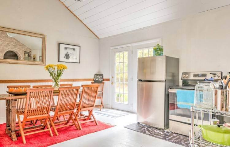 3. Single Family Home at Borders 100+ Acre Reserve Sagaponack, NY 11962