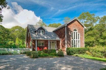 2. Single Family Home at Very Private Summer Getaway In Water Mill Southampton, NY 11968
