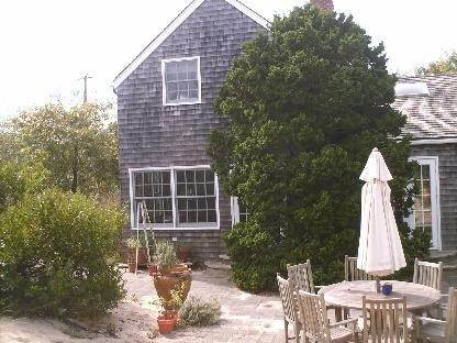 1. Single Family Home at Sweet Amagansett Dunes Deal Amagansett, NY 11930