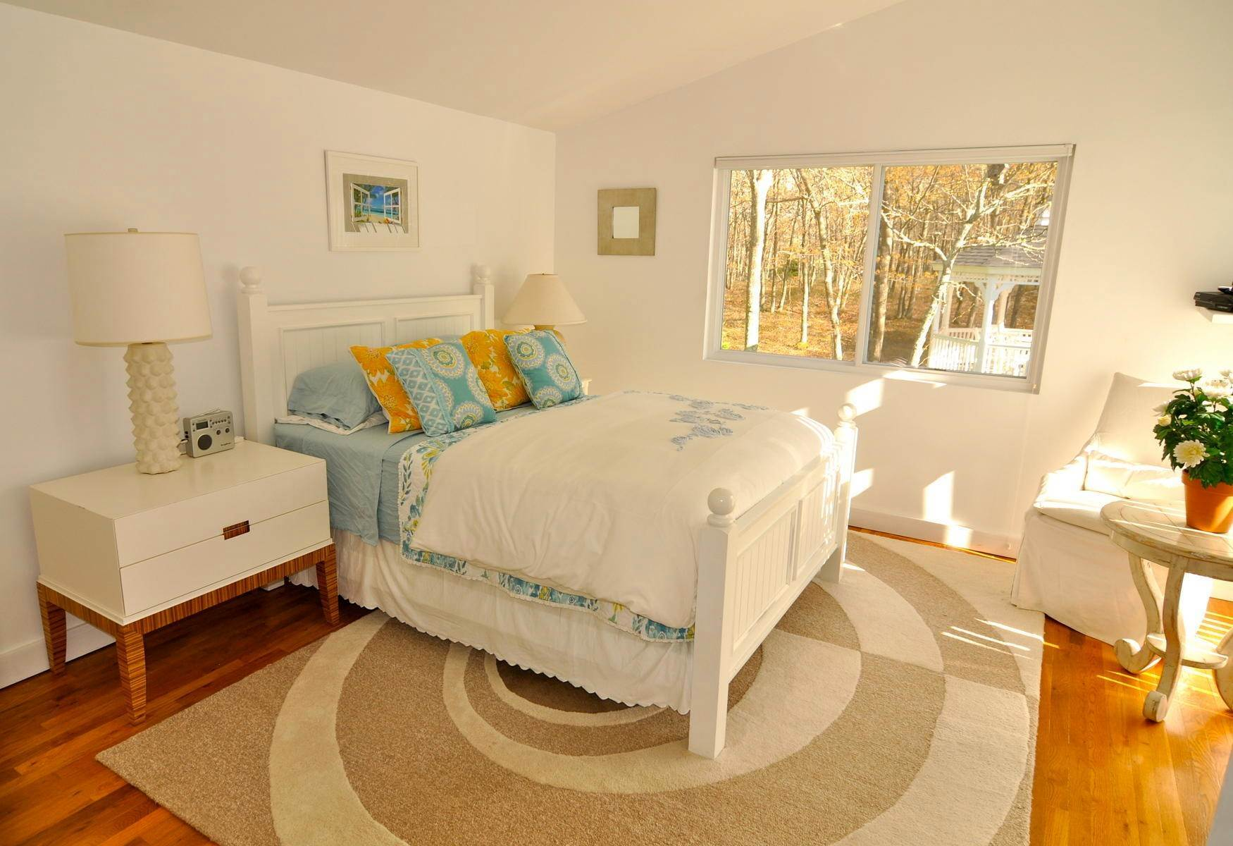 6. Single Family Home at East Hampton - Northwest - Clean And Comfortable East Hampton, NY 11937