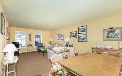 3. Single Family Home at Charming Condo In Southampton Village Southampton, NY 11968
