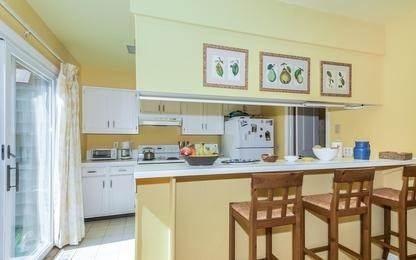 5. Single Family Home at Charming Condo In Southampton Village Southampton, NY 11968