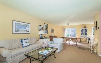 2. Single Family Home at Charming Condo In Southampton Village Southampton, NY 11968