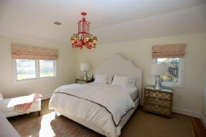 11. Single Family Home at Immediate Occupancy Sagaponack/Wainscott Ocean Beach Access Sagaponack Village, NY 11962