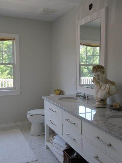 5. Single Family Home at Light Filled New Construction Bridgehampton Village Bridgehampton, NY 11932
