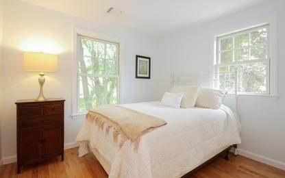 14. Single Family Home at Newly Completed Five Bedroom Home In East Hampton Village East Hampton, NY 11937