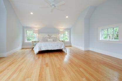 8. Single Family Home at Newly Completed Five Bedroom Home In East Hampton Village East Hampton, NY 11937
