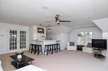 18. Single Family Home at Spacious Montauk Home-Newly Renovated With Pool Montauk, NY 11954