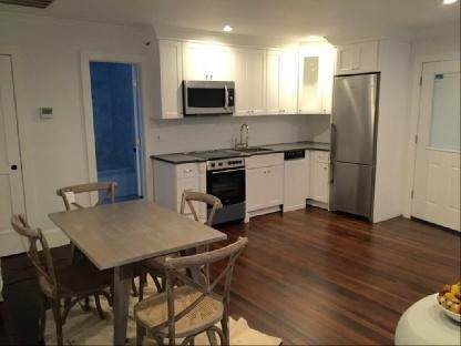 3. Single Family Home at One Bedroom Apartment In The Village Southampton, NY 11968