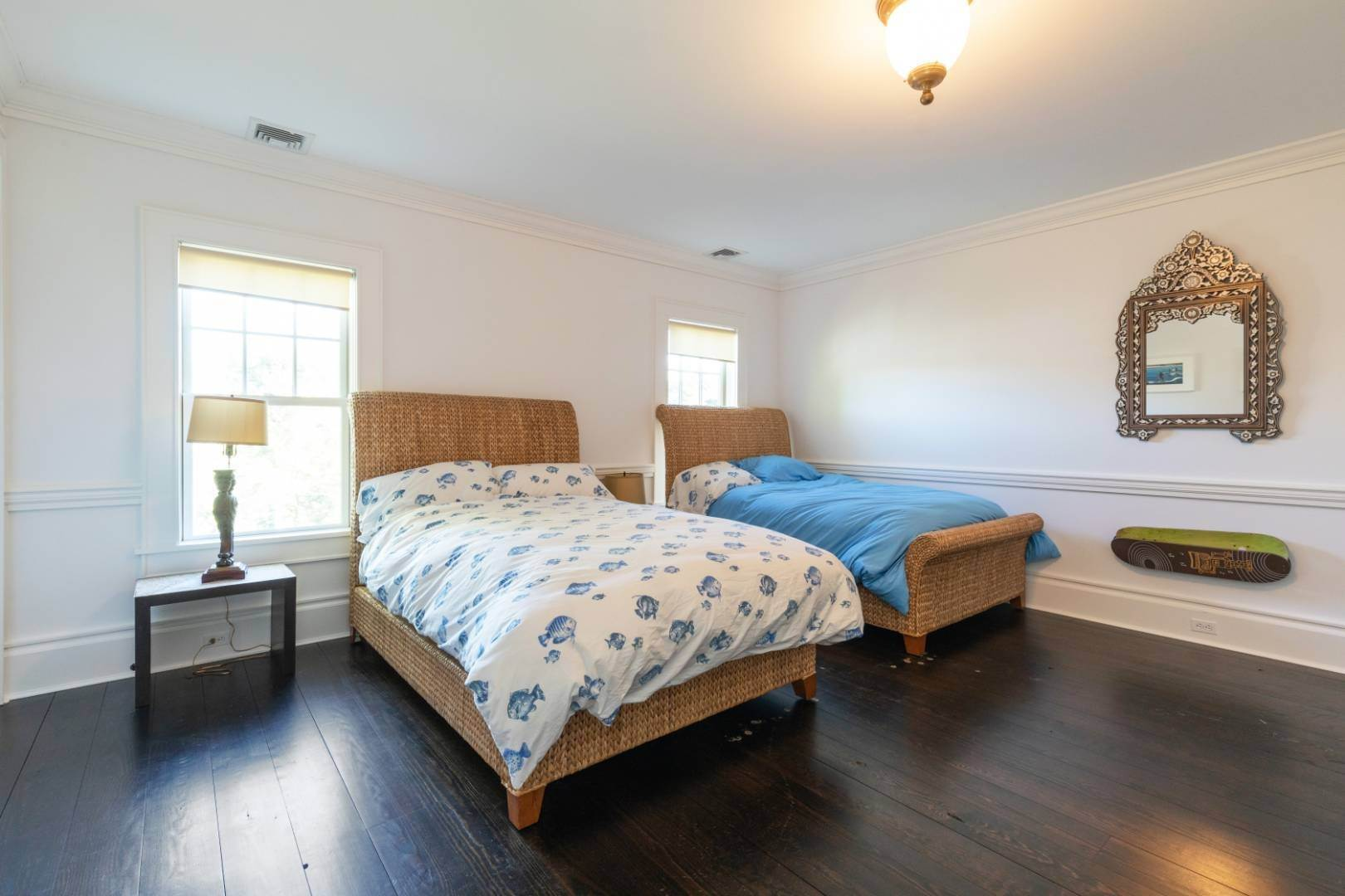25. Single Family Home at Southampton Village Rental 66 Old Town Crossing, Southampton, NY 11968