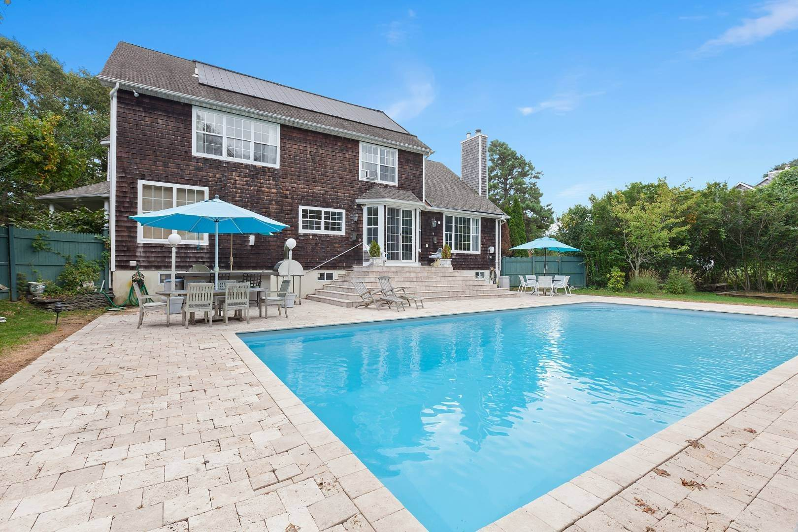 Single Family Home for Sale at Southampton Post Modern 296 Saint Andrews West, Southampton, NY 11968
