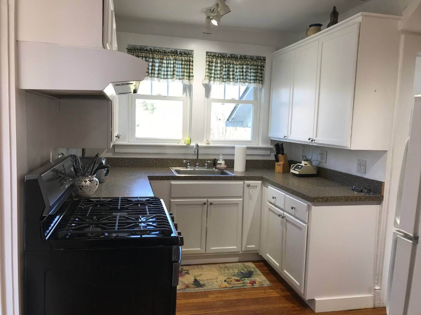 3. Single Family Home at Westhampton July & August Rental Westhampton, NY 11977