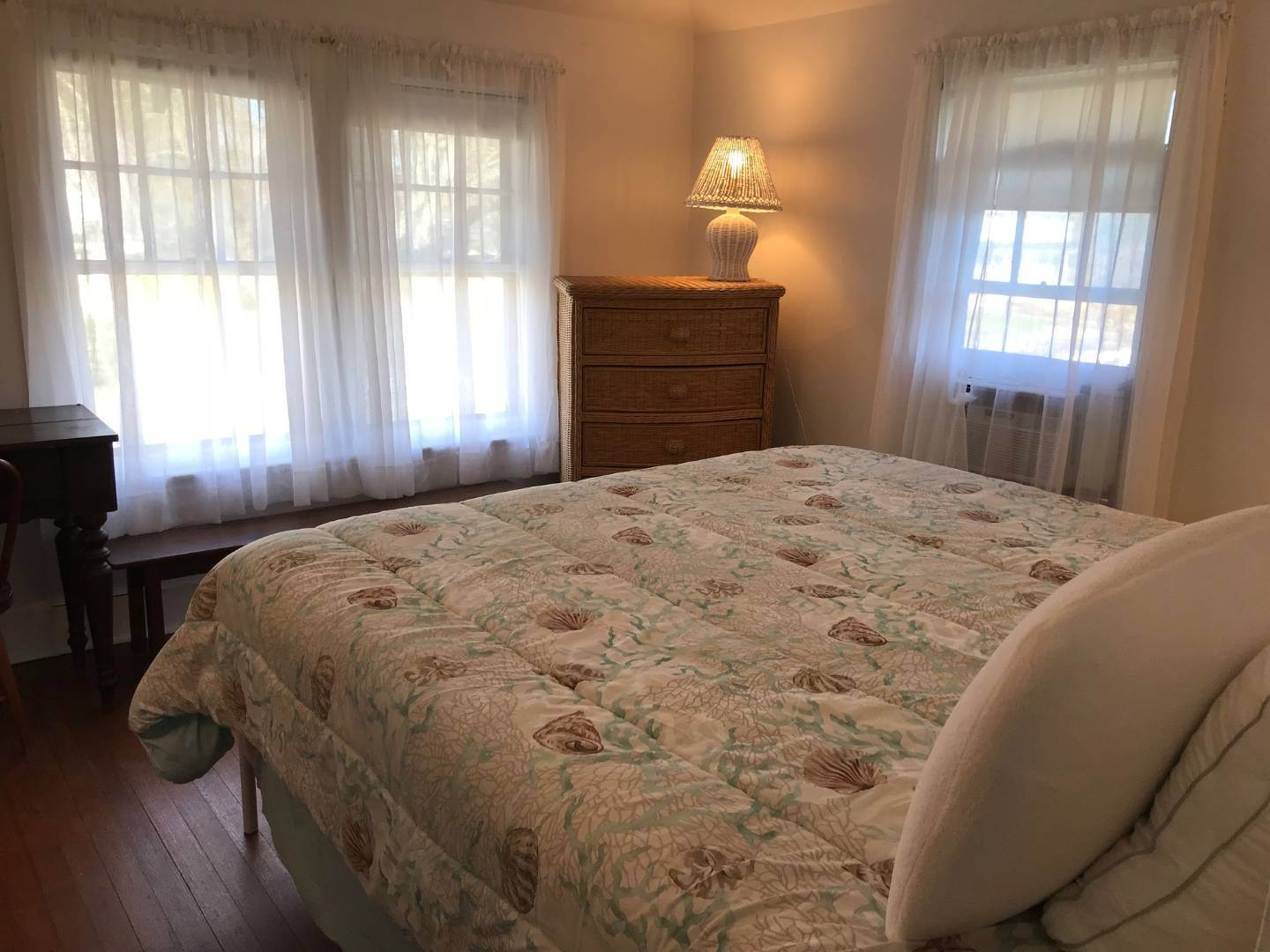 10. Single Family Home at Westhampton July & August Rental Westhampton, NY 11977