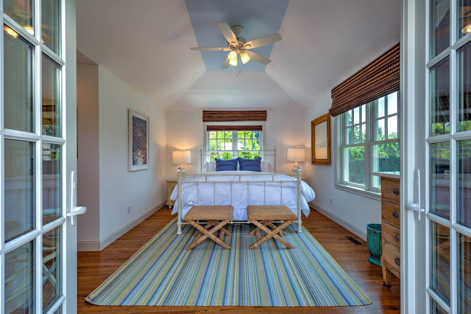 28. Single Family Home at Southampton Village - South Of The Highway Southampton, NY 11968
