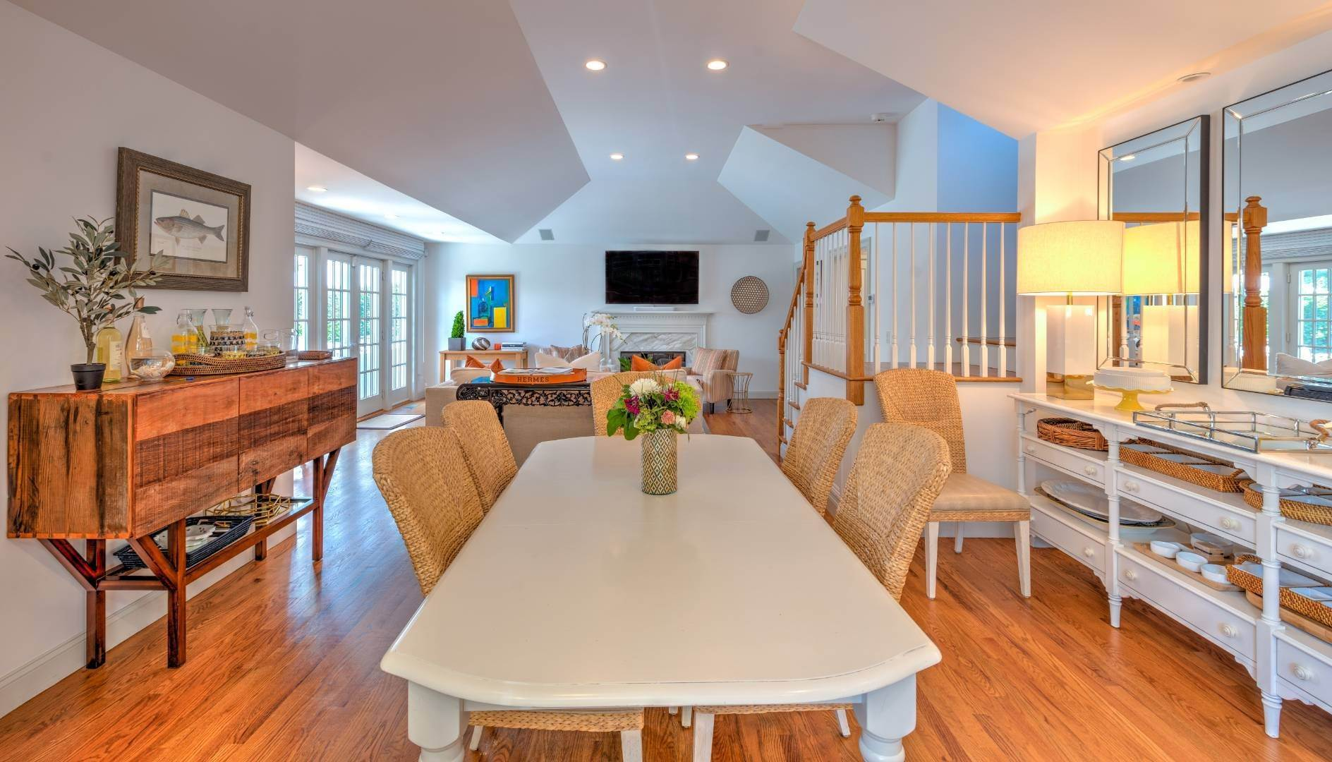 12. Single Family Home at Southampton Village - South Of The Highway Southampton, NY 11968