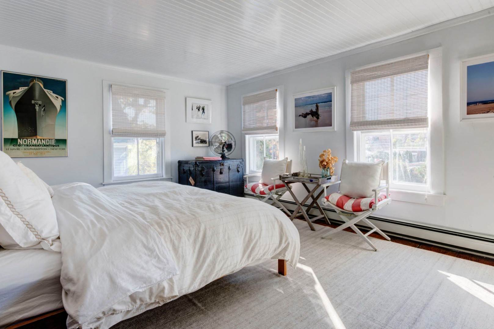 9. Single Family Home at Sag Harbor Village Rental Sag Harbor, NY 11963