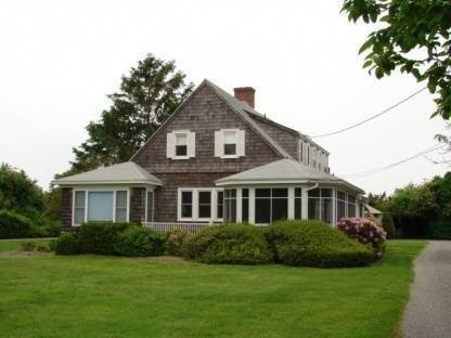 Single Family Home at Welcome To Westhampton Beach Ny, An Ideal Location Westhampton Beach Village, NY 11978