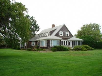7. Single Family Home at Welcome To Westhampton Beach Ny, An Ideal Location Westhampton Beach Village, NY 11978