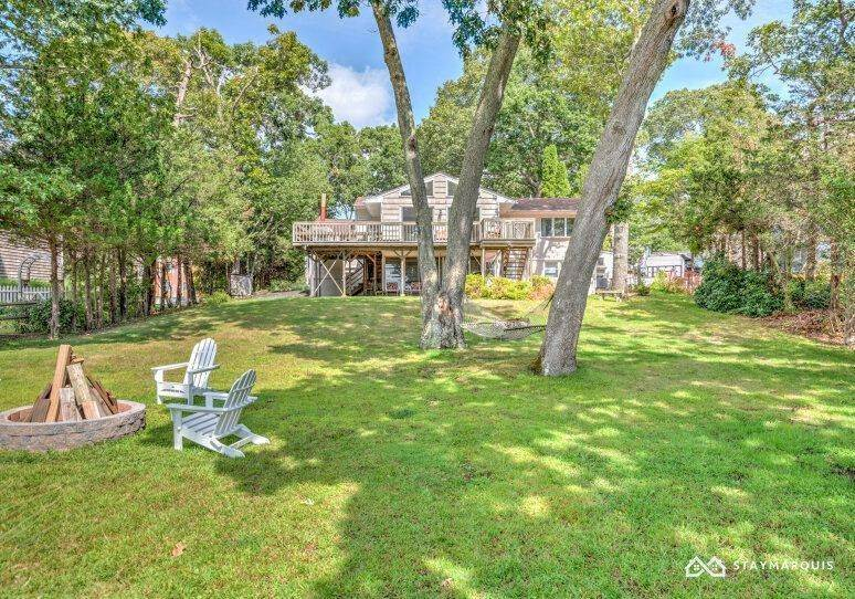 19. Single Family Home at Southampton Water Front Rental Southampton, NY 11968