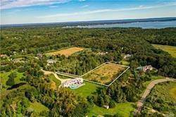 Land for Sale at Fabulous Opportunity To Build Your Very Own Dream Home! 13445 Main Bayview Rd, Southold, NY 11971