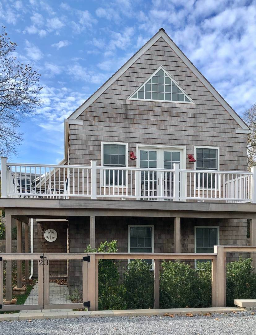2. Other at Hither Hills Stunner! 23 Wood Dr, Montauk, NY 11954