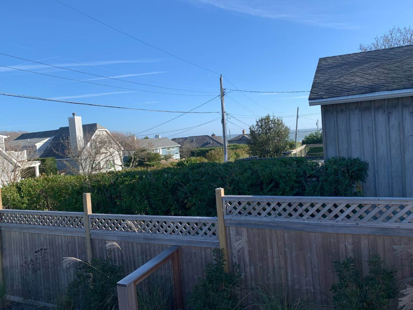 19. Other at Hither Hills Stunner! 23 Wood Dr, Montauk, NY 11954