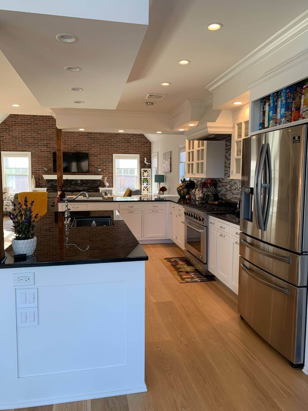 8. Other at Hither Hills Stunner! 23 Wood Dr, Montauk, NY 11954