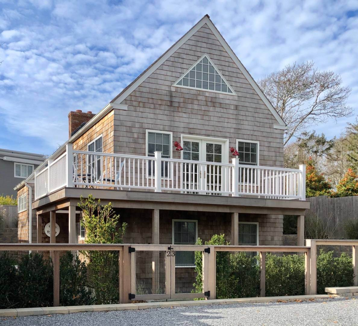 Other at Hither Hills Stunner! 23 Wood Dr, Montauk, NY 11954
