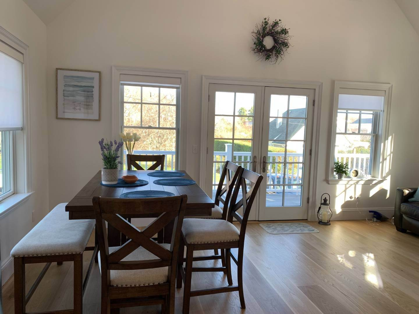 6. Other at Hither Hills Stunner! 23 Wood Dr, Montauk, NY 11954