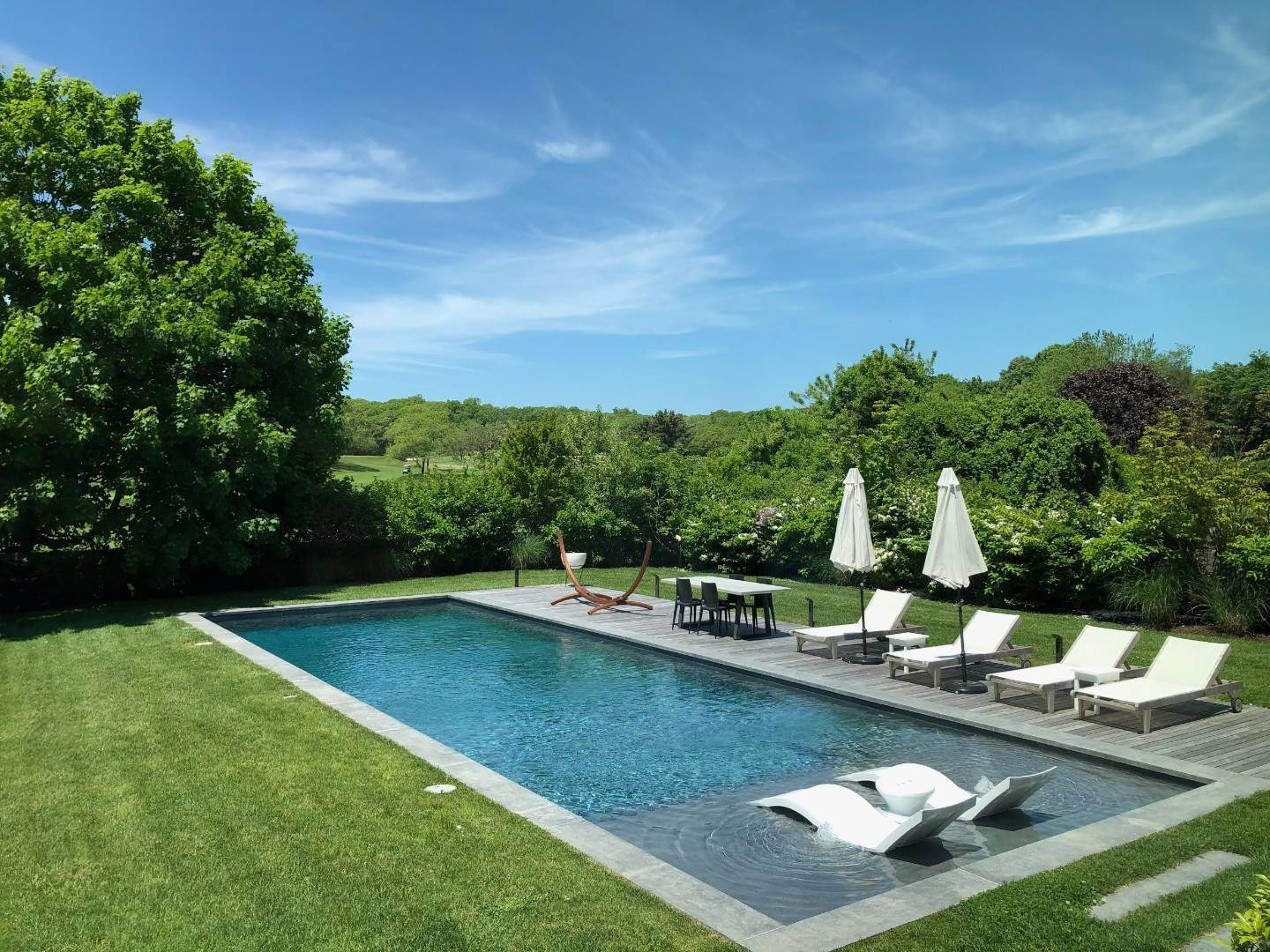 2. Single Family Home at Amagansett Modern With All The Amenities, Near To All 53 Abrahams Landing Road, Amagansett, NY 11930