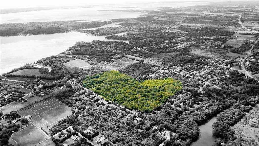 Land for Sale at Southold, NY 11971
